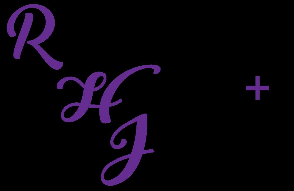 Logo-RHJ transparent color.png