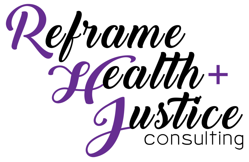 Logo-RHJ transparent color.png