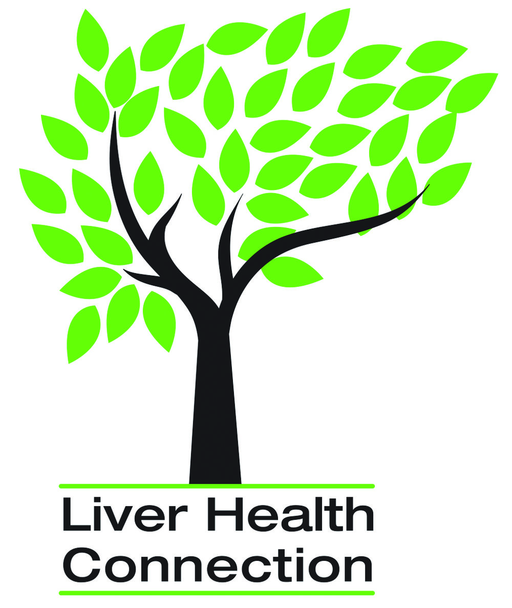 Logo-Liver Health Connection.jpg