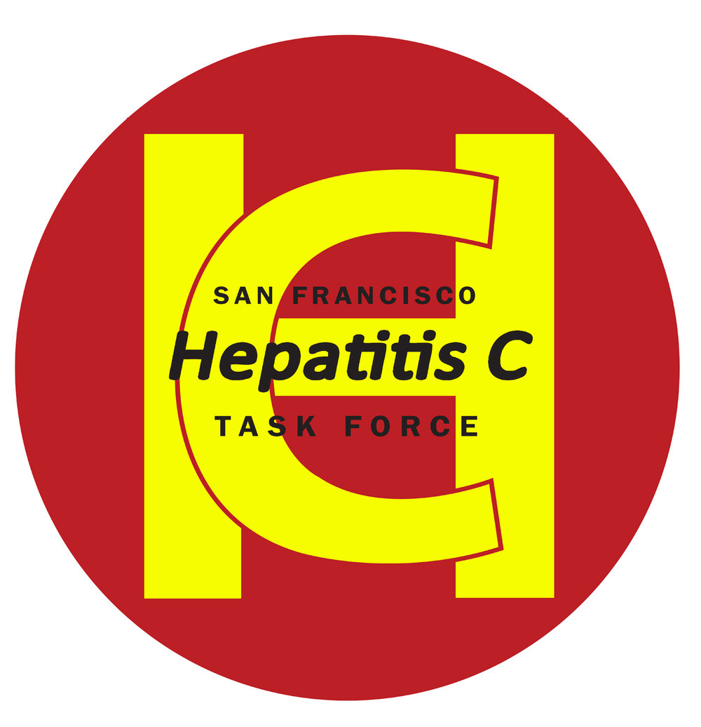 SFHCTF Logo Round TEXT LR100.jpg
