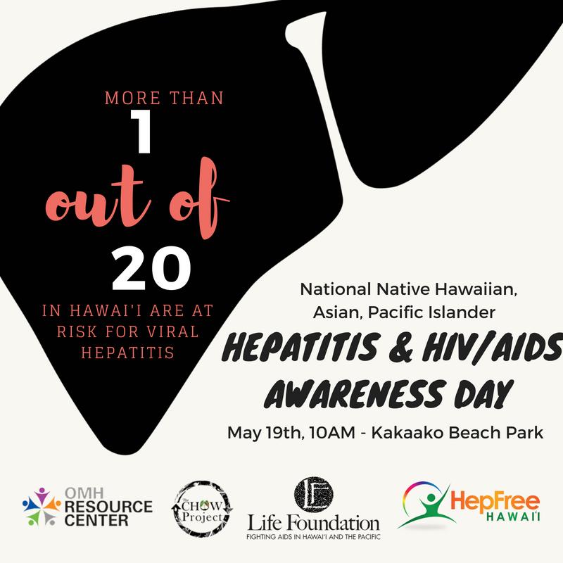 Hep Viral Hepatits.png