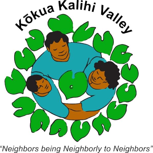 Logo-KKV.jpg