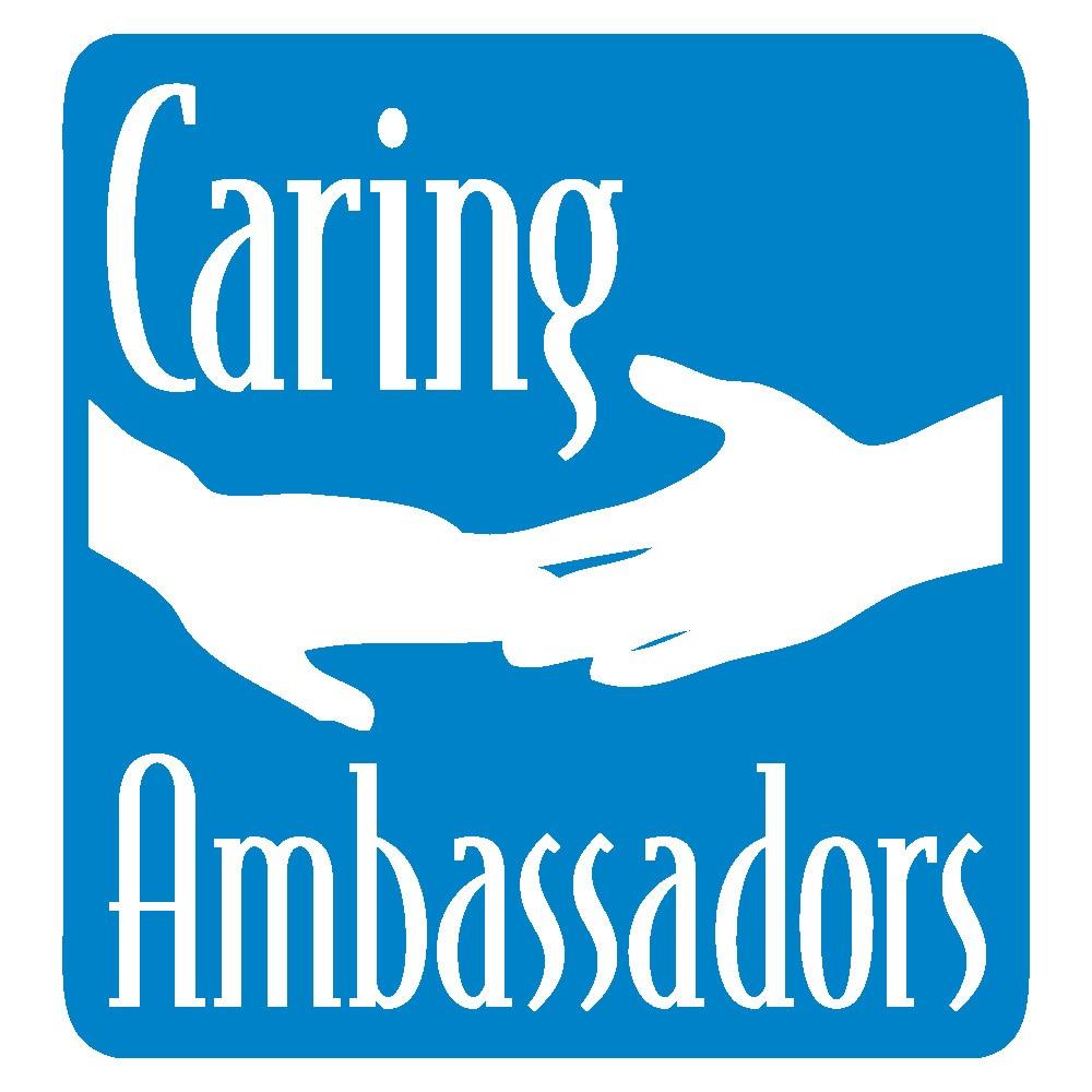 Logo-Caring Ambassadors.jpg