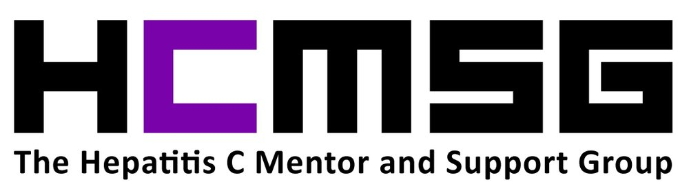 Logo-HCMSG.jpg