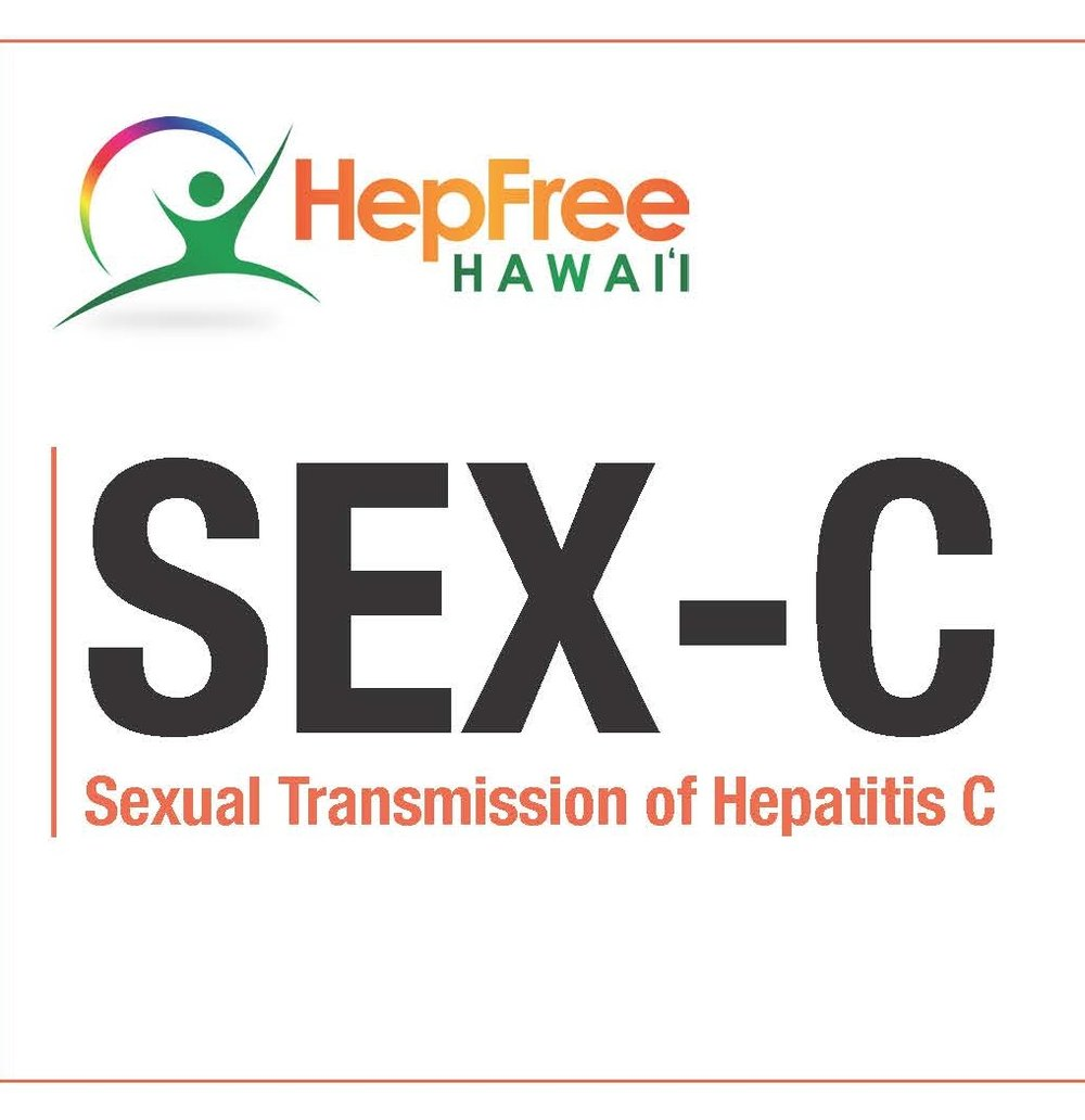Handout-HFH HCV and Sex (1-2019)_Page_1.jpg