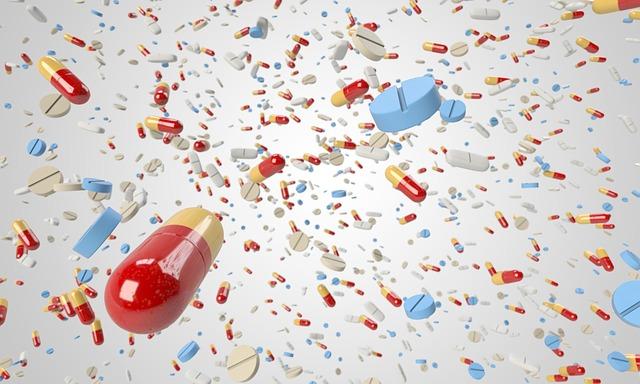 pill-1884777_640.jpg