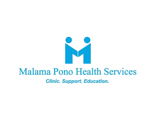 N Logo-Malama Pono Health Services.jpg
