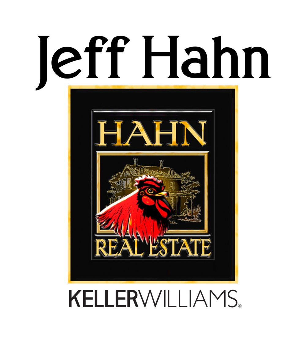 Jeff Hahn Logo (6).png