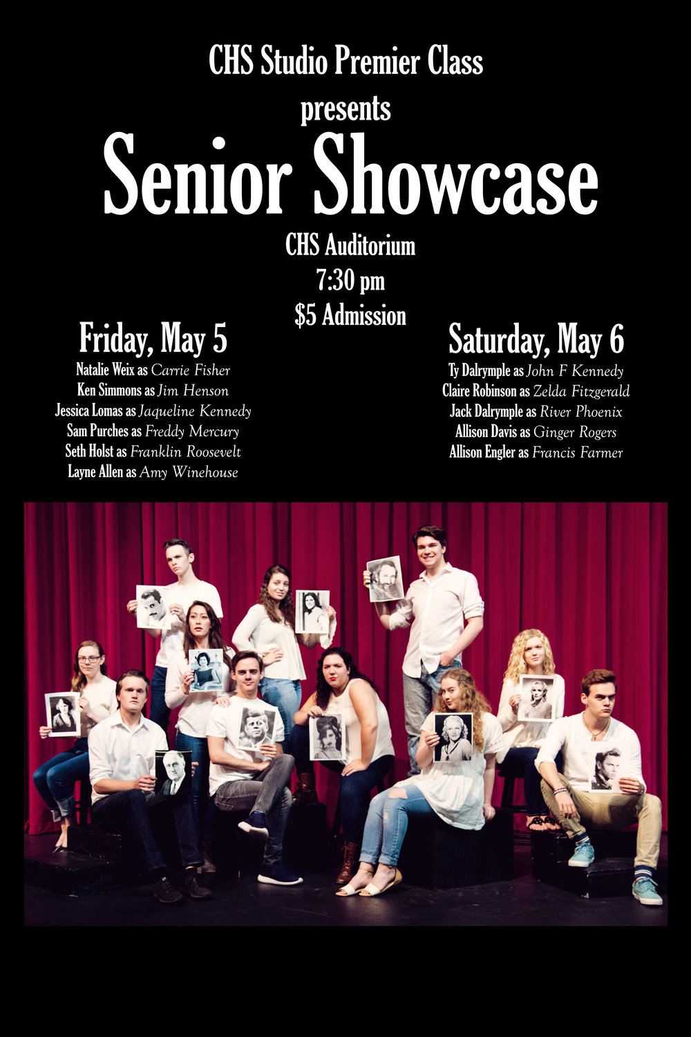 seniorshowcase.jpg