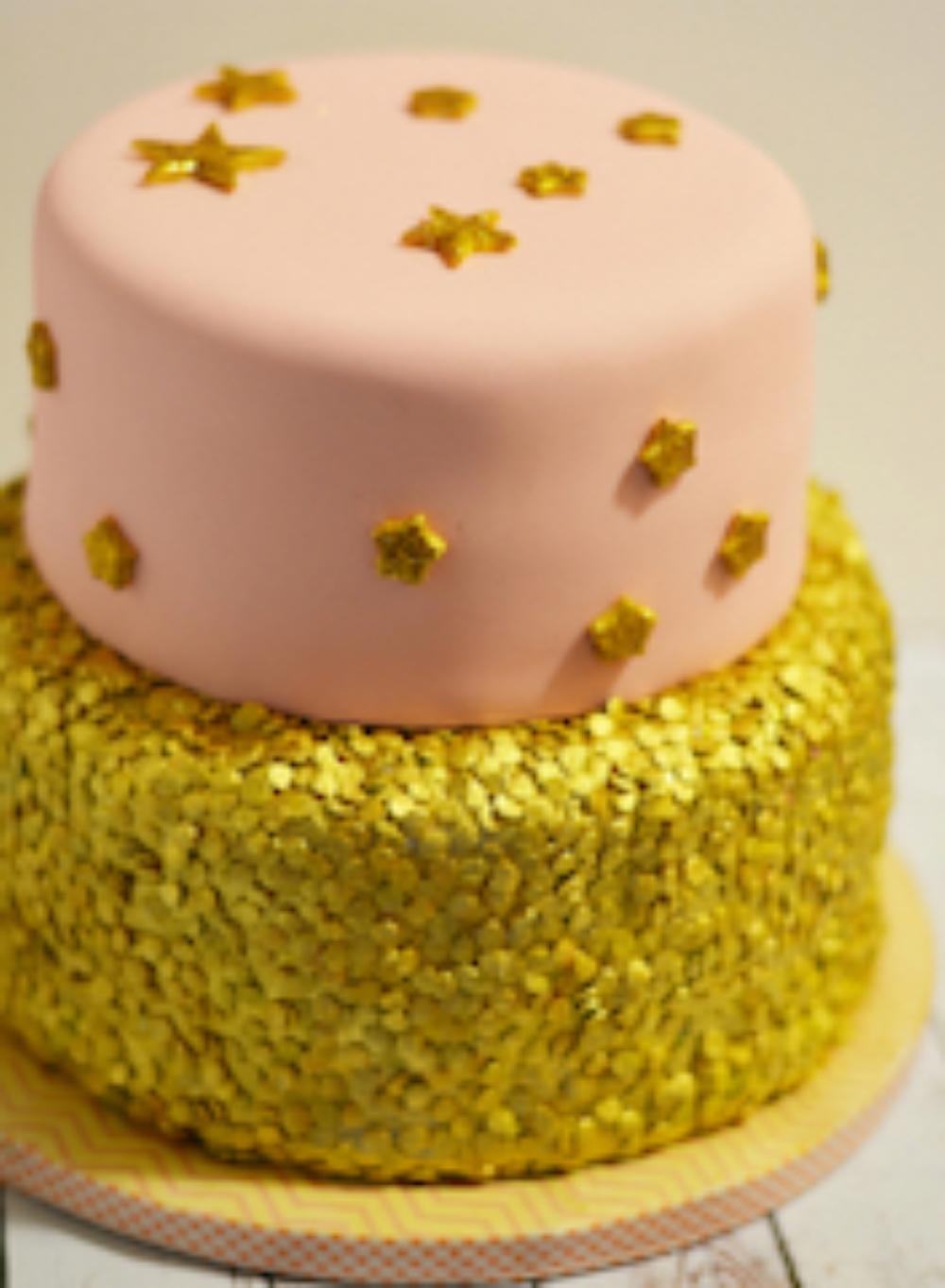 twinkle cake.jpg