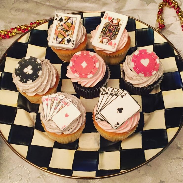 cupcakes.pokertheme.jpg