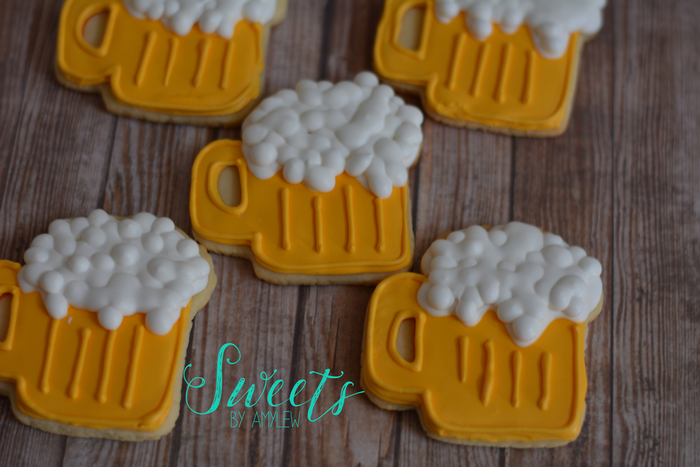Beer cookies sal.jpg