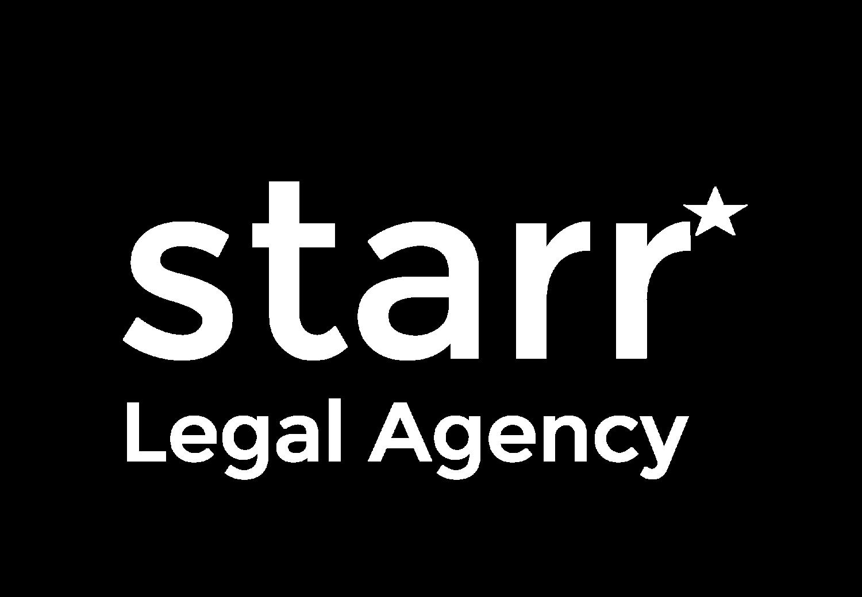 Starr Legal Agency