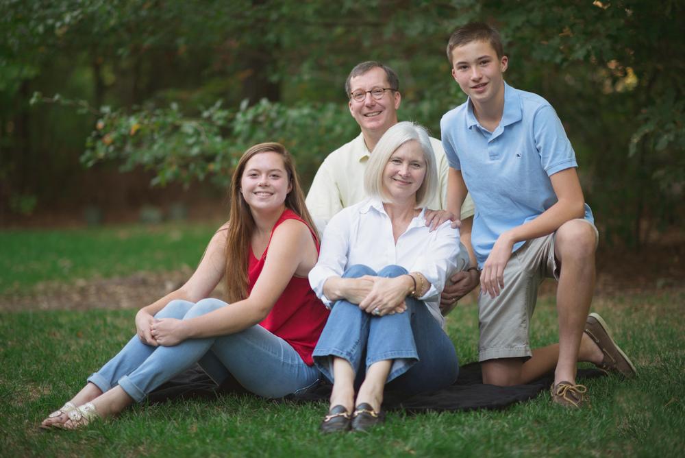 families-029.jpg