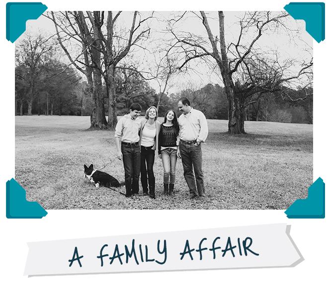 families-002.jpg