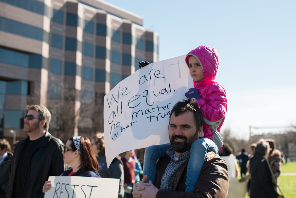 raleighprotest-077.jpg