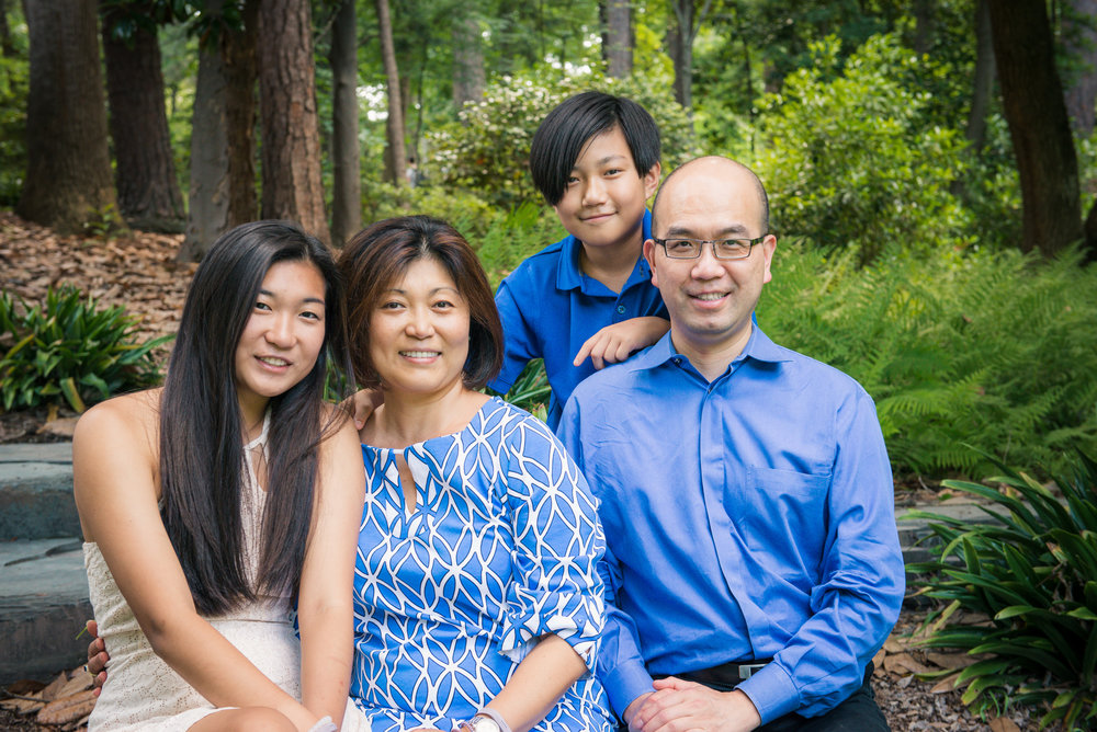 families-041.jpg