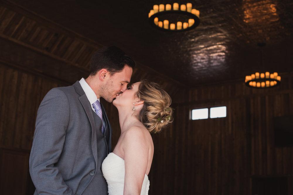 weddings-038.jpg