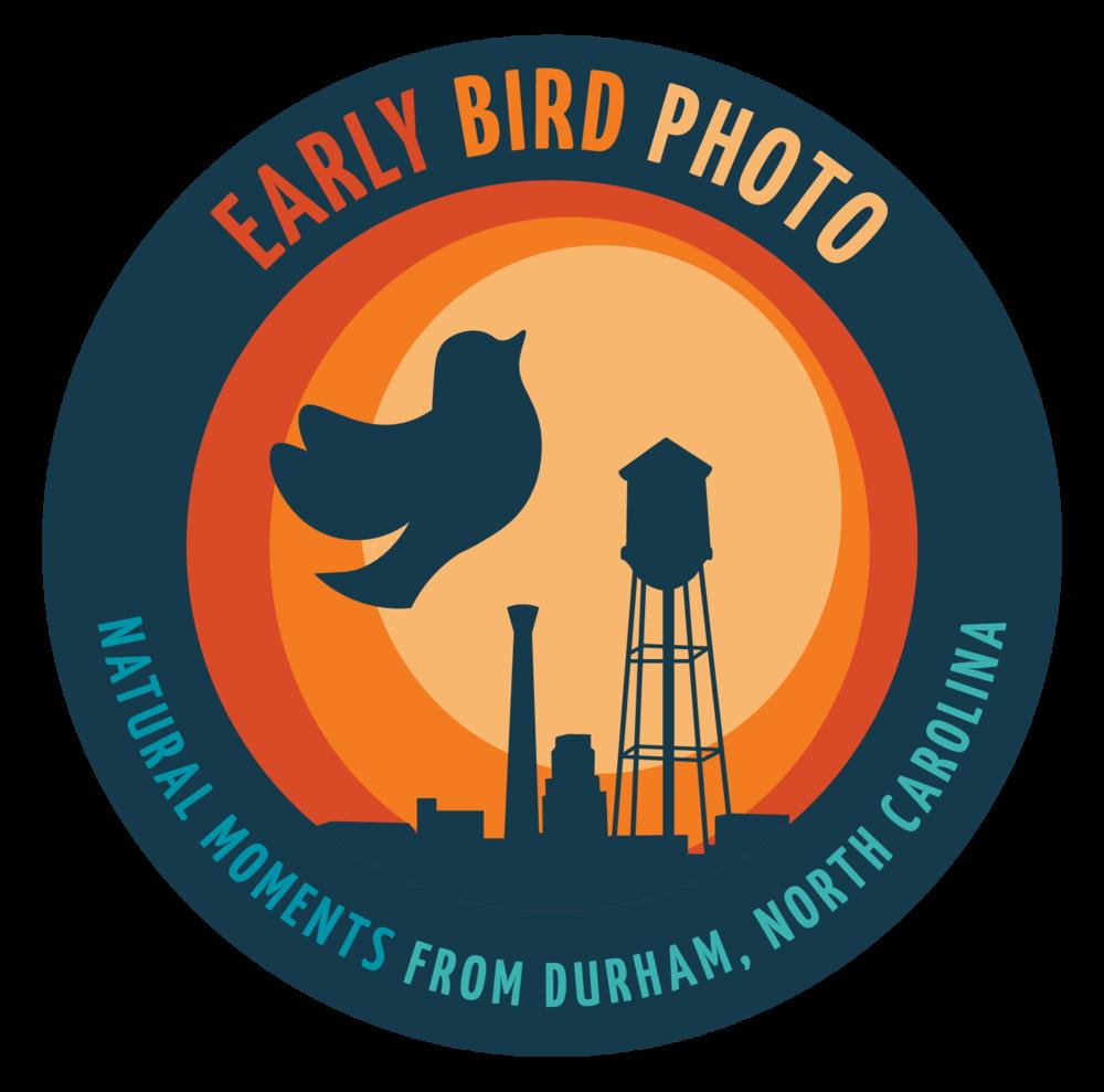 BM_BSG_LogoVariations_Transparent-DurhamColor.png