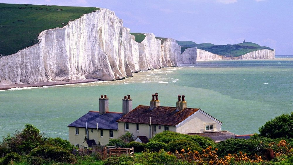 the-white-cliffs-of-dover-wide-wallpaper.jpg