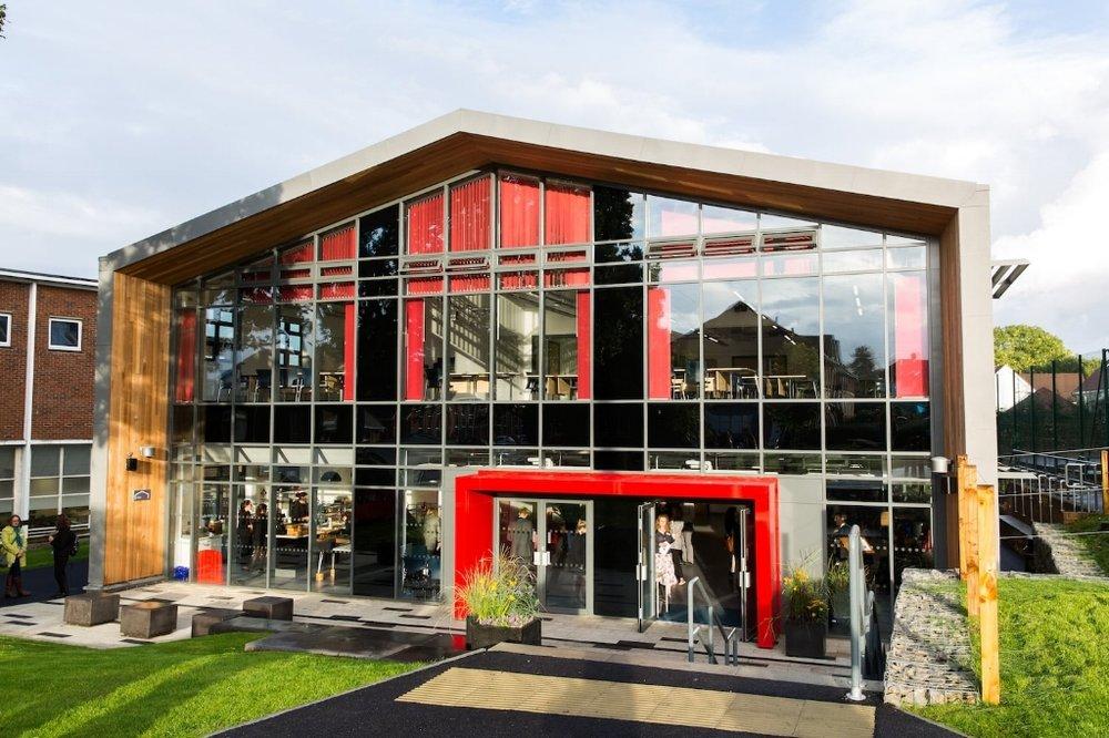 Tonbridge Grammer School.jpg