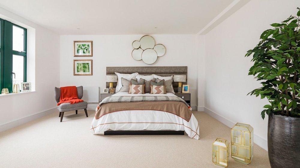 Crescent House - Show Apartment 10.jpg