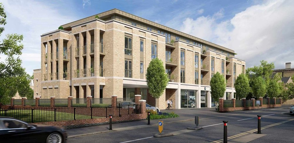 Forbury Apartments - CGI - 1.jpeg