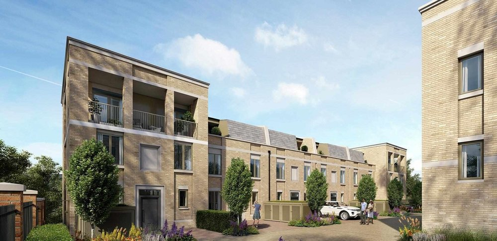 Forbury Villas - CGI - 1.jpeg