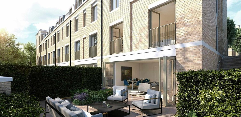 Forbury Villas - CGI - 3.jpeg