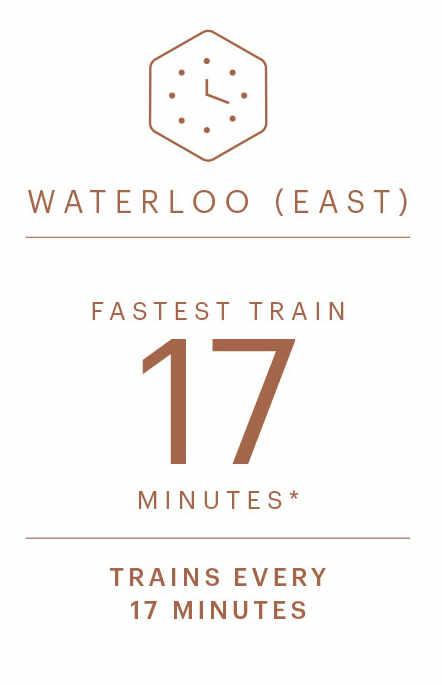 2. Waterloo.jpeg