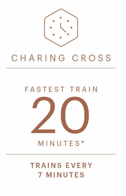 3. Charing Cross.jpeg