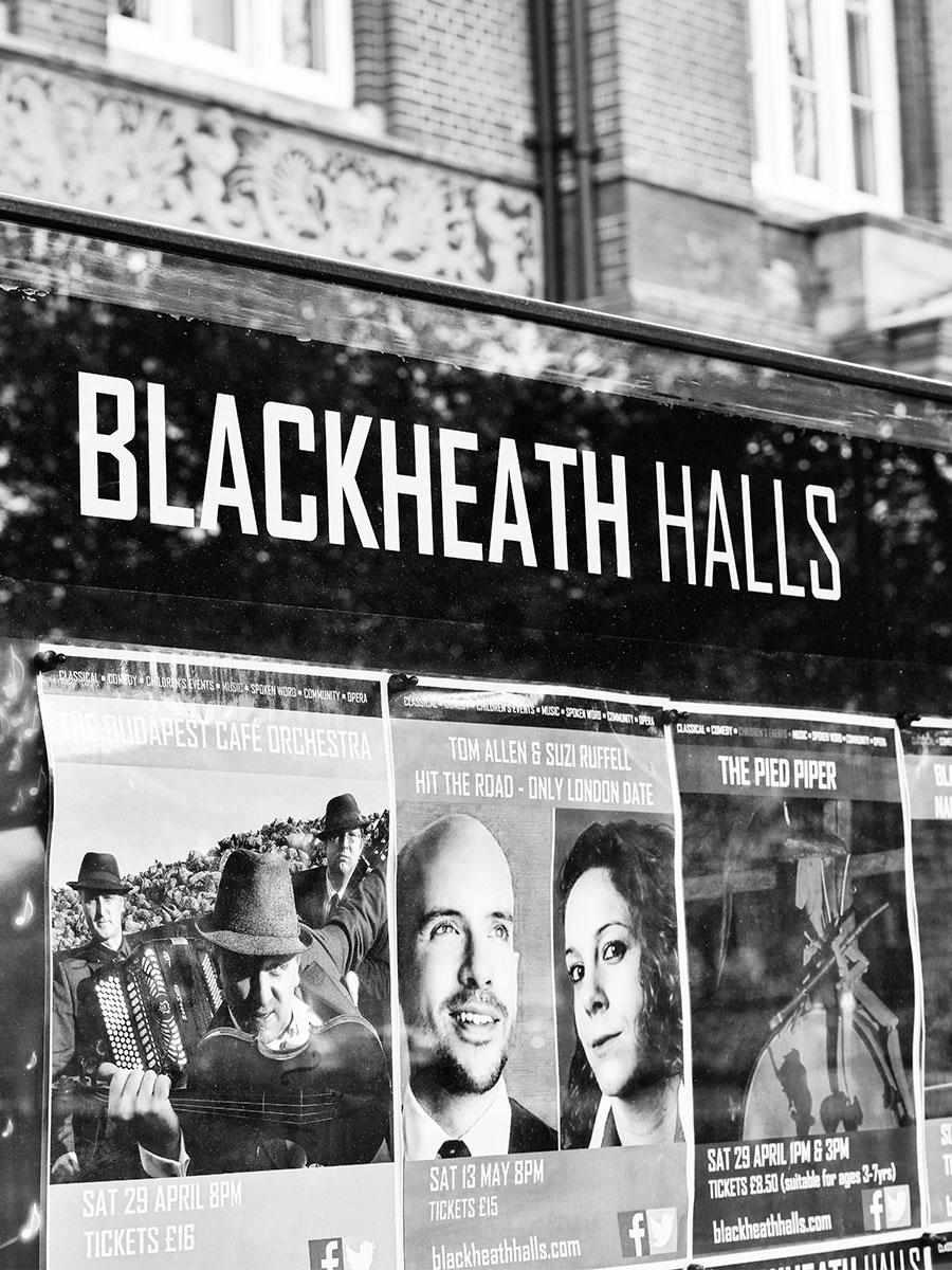 Blackheath Local Area - 00012.jpeg