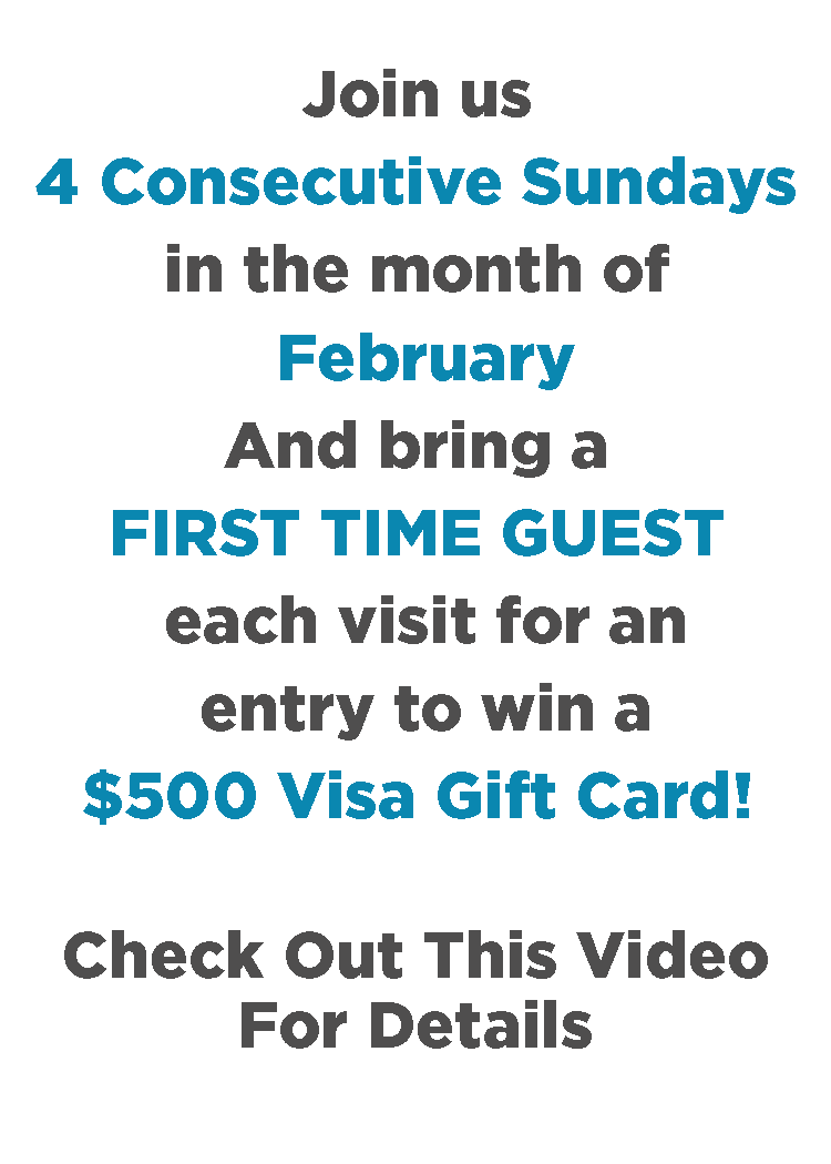 Feb invite web side graphic.png