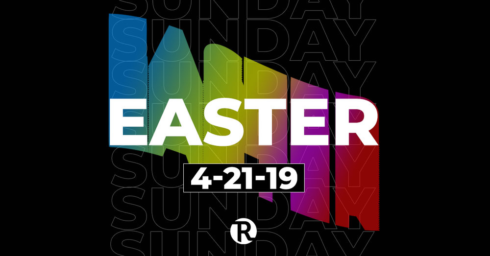 easter 2019 event page.jpg