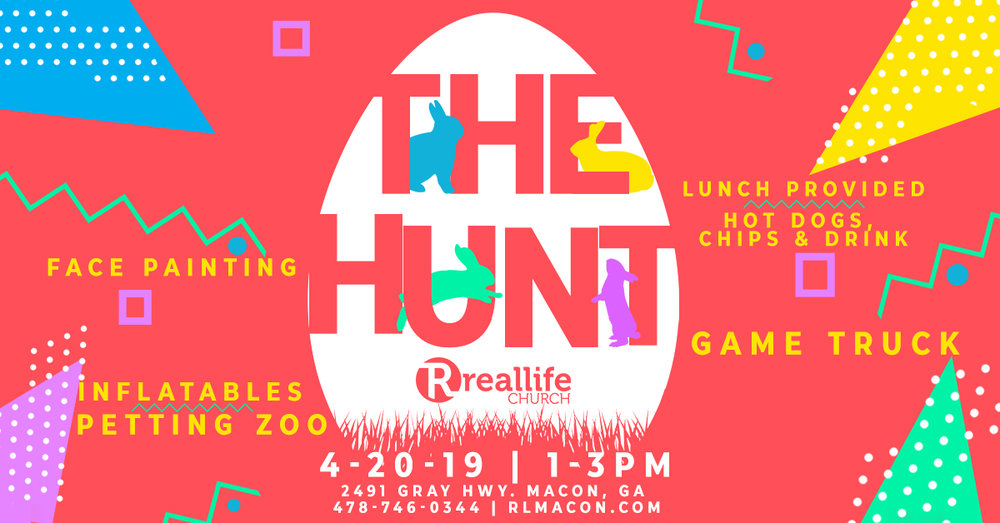 The Hunt 2019 fb event.jpg