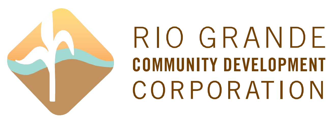 Rio Grande Community Development Corporation