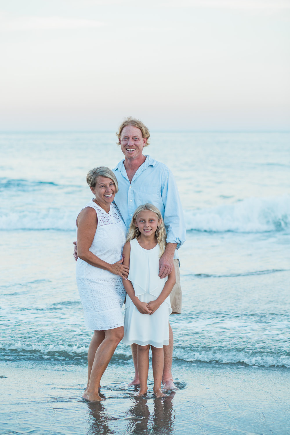 allenhurst_family_session-7.jpg