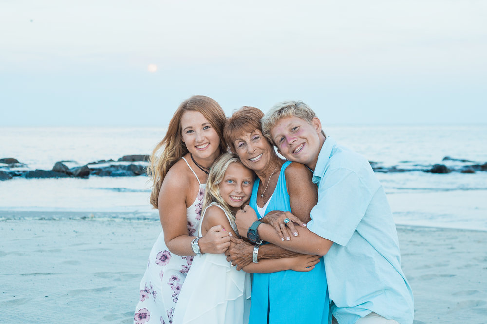allenhurst_family_session-8.jpg