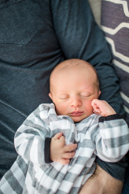 Hoboken_lifestyle_newborn-1.jpg