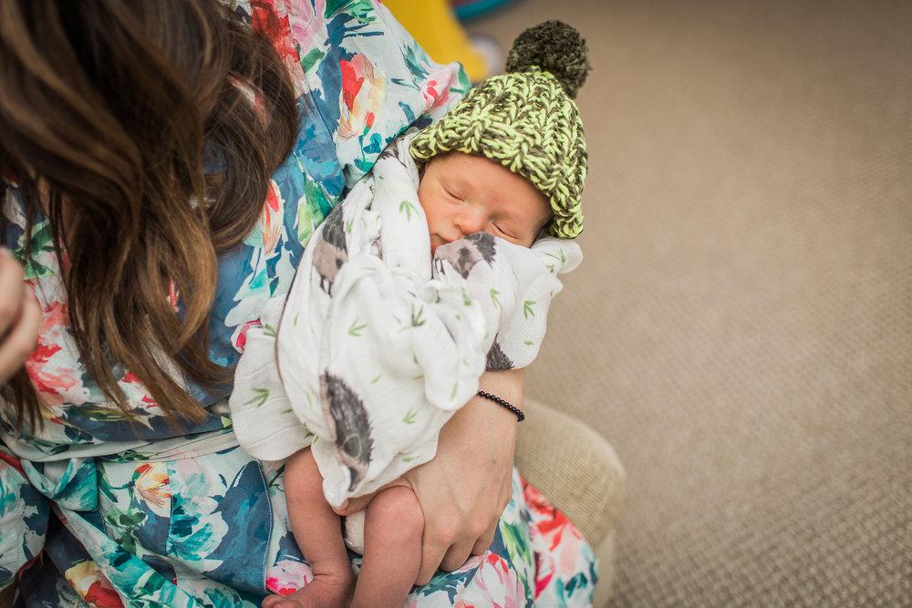 Czop_newborn-16.jpg