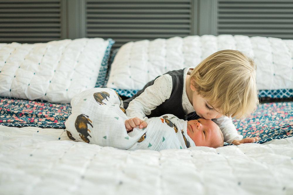 Czop_newborn-2.jpg