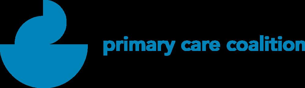 PCC_Logo_CMYK.PNG