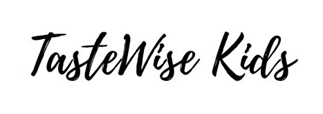 TWK logo.png