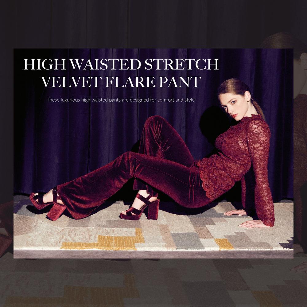 high-waisted-wine-stretch-velvet-flare-pant-1.jpg