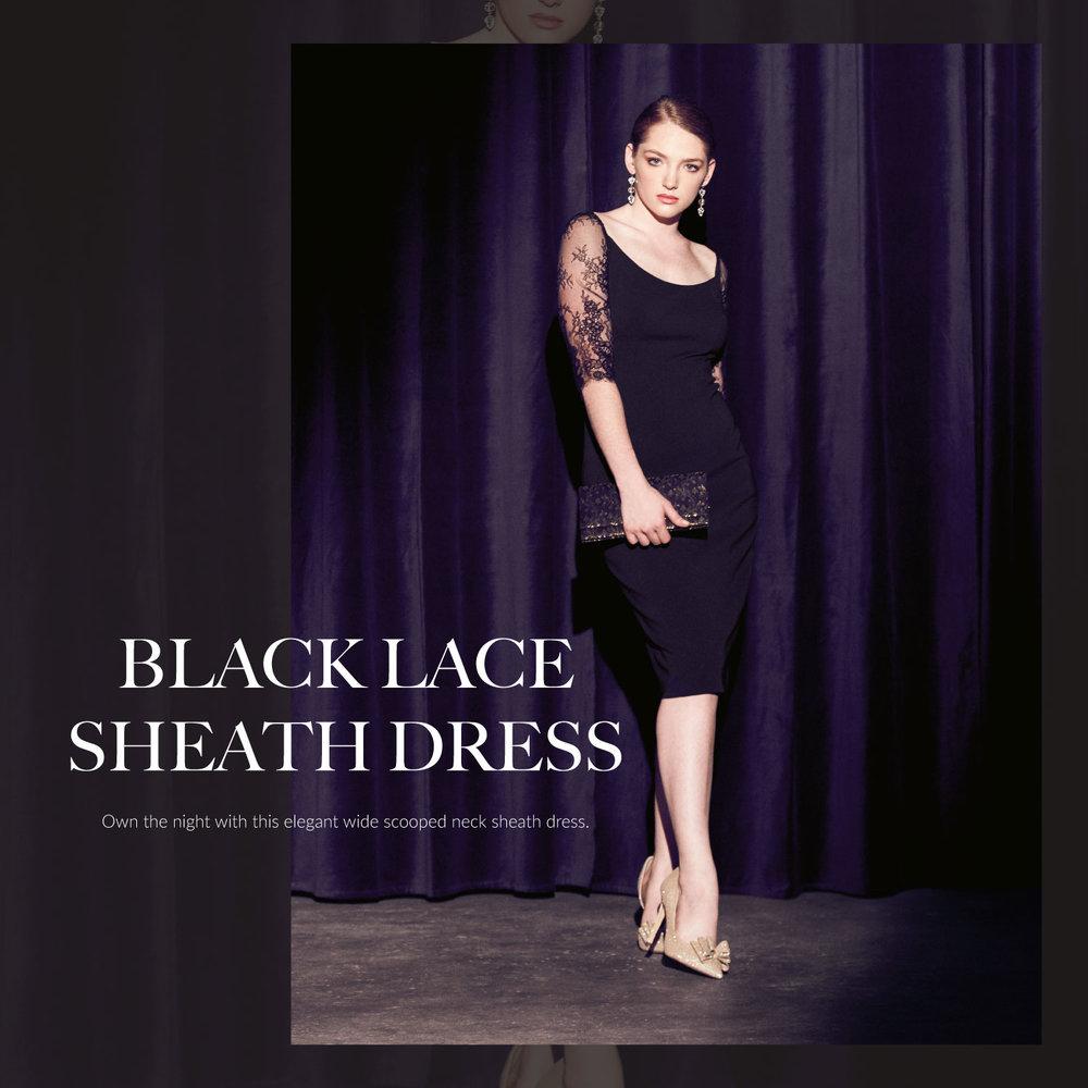 lace-sleeve-sheath-dress-1.jpg