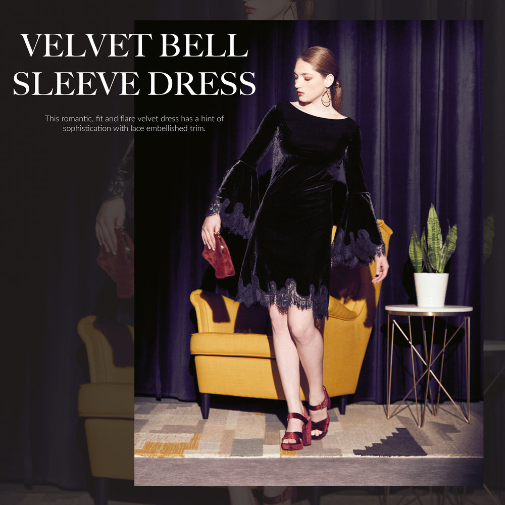 velvet-bell-sleeve-dress-1.jpg