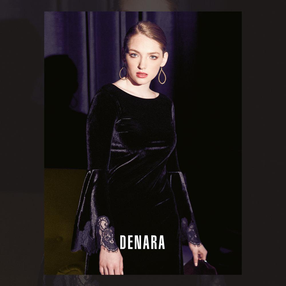 velvet-bell-sleeve-dress-2.jpg