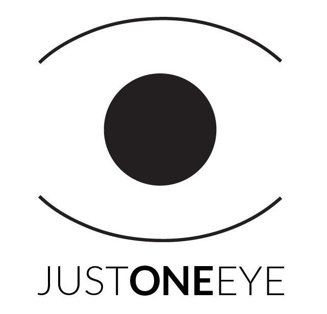 Just One Eye