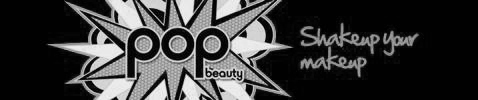 Pop-Beauty-Logo.jpg