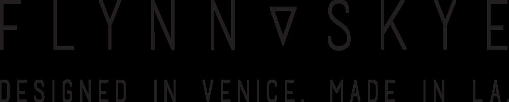 flynn-skye-logo-final.png